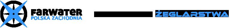 Akademia Żeglarstwa Farwater